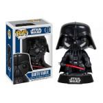 Pop! Star Wars: Darth Vader