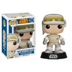 Pop! Star Wars: Hoth Luke