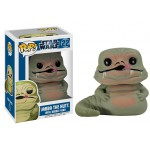 Pop! Star Wars: Jabba The Hutt