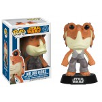 Pop! Star Wars: Jar Jar Binks