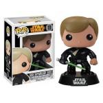 Pop! Star Wars: Jedi Luke