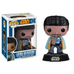 Pop! Star Wars: Lando