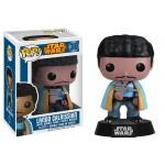 Pop! Star Wars: Lando