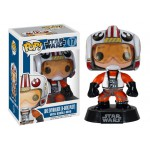 Pop! Star Wars: Luke Pilot