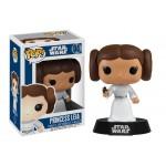 Pop! Star Wars: Princess Leia