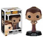 Pop! Star Wars: Princess Leia Slave