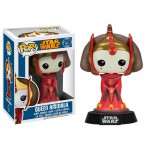 Pop! Star Wars: Queen Amidala