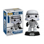 Pop! Star Wars: Stormtrooper