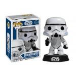 Pop! Star Wars: Stormtrooper