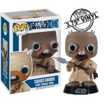 Pop! Star Wars: Tusken Raider