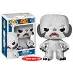 Pop! Star Wars: Wampa 6""