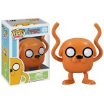 Pop! TV: Adventure Time - Jake