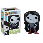 Pop! TV: Adventure Time - Marceline