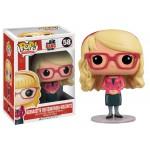 Pop! TV: Big Bang Theory - Bernadette
