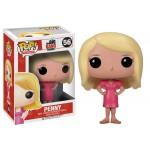 Pop! TV: Big Bang Theory - Penny