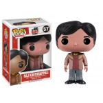 Pop! TV: Big Bang Theory - Raj