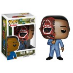 Pop! TV: Breaking Bad - Dead Gustavo Fring