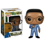 Pop! TV: Breaking Bad - Gustavo Fring