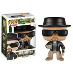 Pop! TV: Breaking Bad - Heisenberg