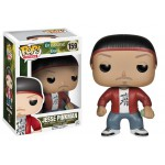 Pop! TV: Breaking Bad - Jesse Pinkman