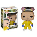 Pop! TV: Breaking Bad - Jesse Pinkman (Cook)