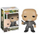Pop! TV: Breaking Bad - Mike Ehrmantraut