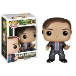 Pop! TV: Breaking Bad - Saul Goodman