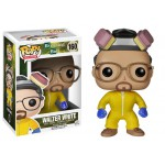 Pop! TV: Breaking Bad - Walter White (Cook)