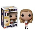 Pop! TV: Buffy The Vampire Slayer - Buffy