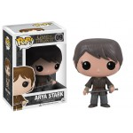Pop! TV: Game Of Thrones - Arya Stark
