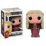 Pop! TV: Game Of Thrones - Cersei Lannister