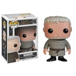 Pop! TV: Game Of Thrones - Hodor