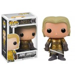 POP! TV: GAME OF THRONES - JAIME LANNISTER