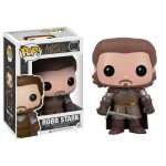 Pop! TV: Game Of Thrones - Robb Stark