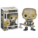 Pop! TV: Game Of Thrones - Wight