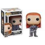 Pop! TV: Game Of Thrones - Ygritte