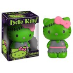 Pop! TV: Hello Kitty - Frankenstein