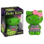 Pop! TV: Hello Kitty - Frankenstein