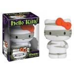Pop! TV: Hello Kitty - Mummy