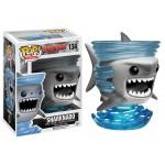 Pop! TV: Sharknado