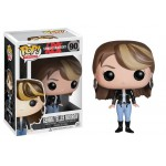 Pop! TV: Sons Of Anarchy - Gemma Teller