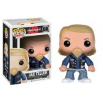 Pop! TV: Sons Of Anarchy - Jax Teller