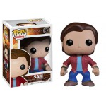 Pop! TV: Supernatural - Sam