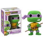 Pop! TV: Teenage Mutant Ninja Turtles - Leonardo