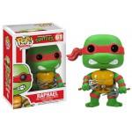 Pop! TV: Teenage Mutant Ninja Turtles - Raphael