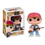 Pop! TV: The Walking Dead - Glenn