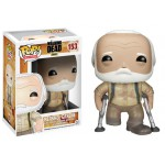 Pop! TV: The Walking Dead - Hershel Greene
