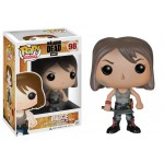 Pop! TV: The Walking Dead - Maggie