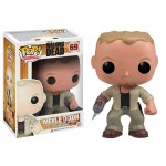 Pop! TV: The Walking Dead - Merle