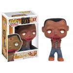 Pop! TV: The Walking Dead - Michonne Pet Walker 1